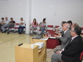 28.11.11 worksshop_projeto_transposicao_rio_sao_francisco_foto_vanivaldo ferreira (11)