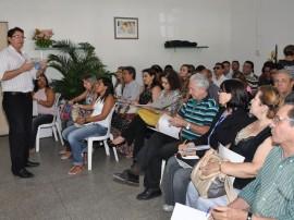 29.11.11 seminario_coleta_seletiva_joao francisco (7)