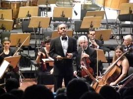 Concerto João