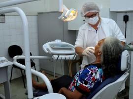 atendimento odontologico de cruz das armas foto joao francisco secom pb (3)