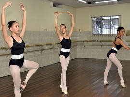 bailarinas selecionadas para o bolshoi foto joao francisco secom pb (50)