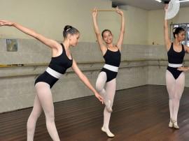 bailarinas selecionadas para o bolshoi foto joao francisco secom pb (55)