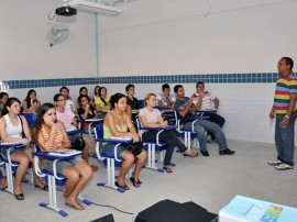 educacao_inicio_das_aulas_do_pbvest_foto_jose_lins_2
