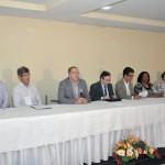 encontro estadual de educacao em presoes foto walter rafael 1