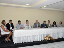 encontro estadual de educacao em presoes foto walter rafael 2
