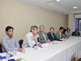encontro estadual de educacao em presoes foto walter rafael