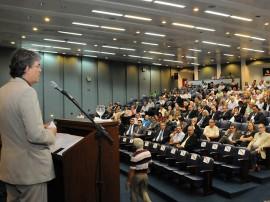 forum nacional de secretarios