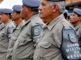 guarda militar da reserva foto francisco frança secom pb (7)