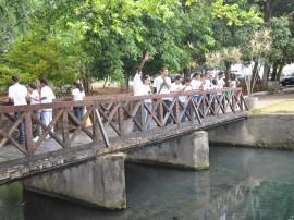jardim botanico abre trilha ecologica foto jose lins 44
