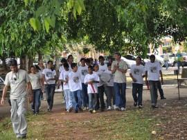 jardim botanico abre trilha ecologica foto jose lins 55