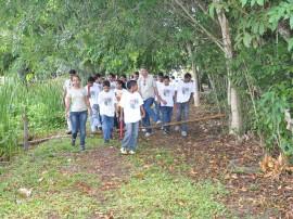 jardim botanico abre trilha ecologica foto jose lins 58