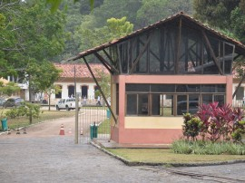 jardim botanico abre trilha ecologica foto jose lins 81