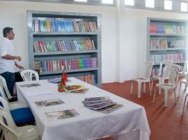 presídio-biblioteca (1)