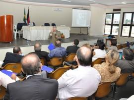 reunião_defensores_publicos (1)