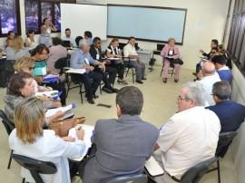 reunião_defensores_publicos (3)