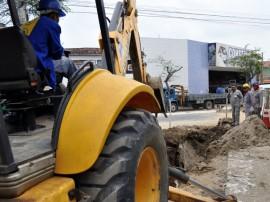 terra palnagem drenagem e pavimentacao no bairro de ramadinha em campina grande foto claudio goes (4)