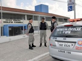 01.12.11 policia_comunitaria_mandacaru_foto_joao francisco (40)