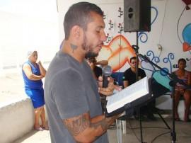 12.12.11 seap_rodolfo_abrantes_leva_testemunho_dev (4)