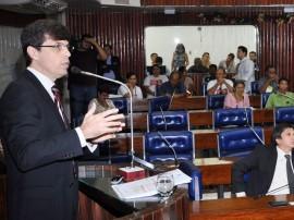 15.12.11 assembleia_legislativa_gustavo_nogueira_foto_vanivaldo ferreira (10)