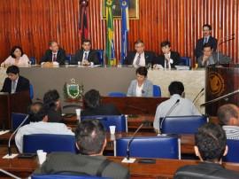 15.12.11 assembleia_legislativa_gustavo_nogueira_foto_vanivaldo ferreira (76)