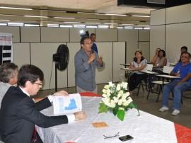 20.12.11 ideme_apresenta_indicadores_demograficos_walter rafael (25)