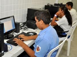 21.12.11 Escola militar fotos antonio david (45)-portal