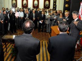 PCCR-JUSTIÇA FOTO JOSE MARQUES (4)