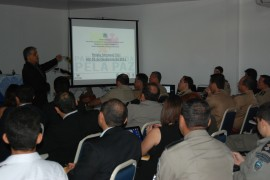 Renião de Gestores de final de ano 06 12 2011 Edvaldo Malaquias 009