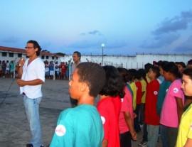 coral_vozes_infancia_peitenciarias6_PORTAL