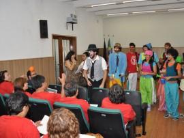 equipe peruana visita ifpb e projeto mais educacao do estado foto walter rafael 2