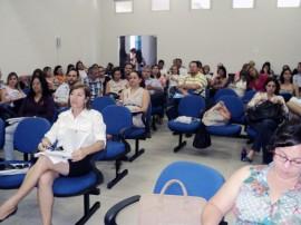 especialização-saúde (3)