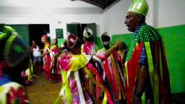 festival canavial - Mestre João do Boi1 - portal