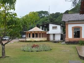 jardim botanico abre trilha ecologica foto jose lins 11