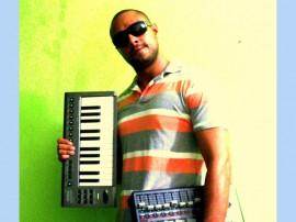 música-Divulgação - Pertnaz