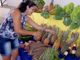 programa de aquisiçao de alimentos foto secom pb (3)