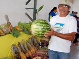 programa de aquisiçao de alimentos foto secom pb (4)