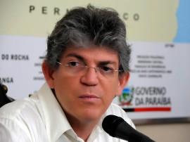 ricardo do palacio programa fala governador foto jose marques 2
