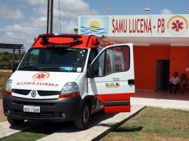 samu de lucena (1)