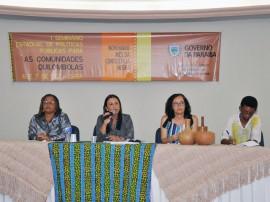 seminario quilombola foto antonio david (5)