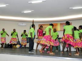 seminario quilombola grupo caiana dos crioulos foto antonio david (4)