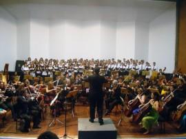 Coro Sinfonico da Paraiba2 270x202 - Coro Sinfônico da Paraíba apresenta concerto em Campina Grande
