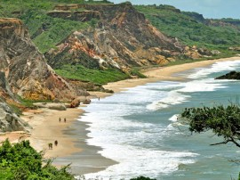 praia de Tambaba_antonio david