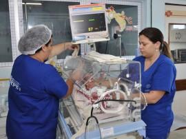 rede terapia na uti neo natal vanivaldo ferreira 2 (2)