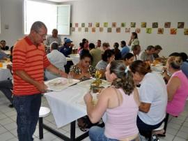 19.01.12 restaurante_popular_foto_claudio goes (4)