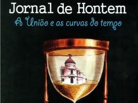 CAPA - Jornal de Hontem-1