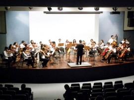 Orquestra OCCJP 1