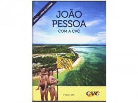 catalogo cvc paraiba
