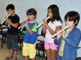 escola de musica antenor navarro foto vanivaldo ferreira secom pb (12)