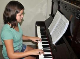 escola de musica antenor navarro foto vanivaldo ferreira secom pb (20)