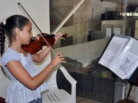 escola de musica antenor navarro foto vanivaldo ferreira secom pb (24)